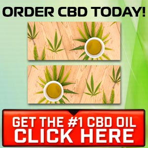 CBD Sleep - New Nighttime Cannabidiol Formula | Review